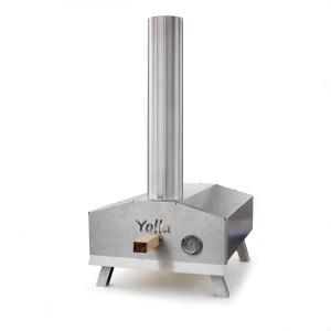 Печь Yolla