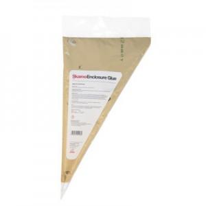 Клей для изоляционных плит Skamol силикат кальция