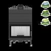 HITZE_ALBERO_AQUASYSTEM_ALAQS68x43S_kominek_fireplace_DECOR_11.png