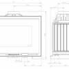 foyer-a-bois-etanche-invicta-900-air-control-6490-43-10kw-anthracite-image-252959-grande1.png