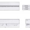 razmery-cassette-1000-ps1.png